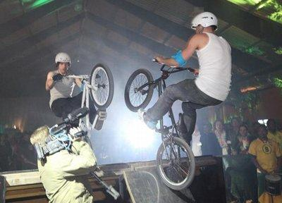 Click to enlarge image img_BMX-Show.jpg