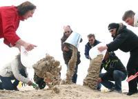 Strandteam2.jpg